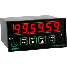 Digital Stopwatch & Timer