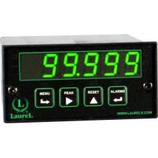Process & Ratio Meter