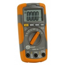 Sonel CMM-10 Multimeter