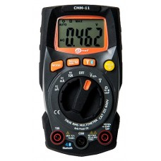Sonel CMM-11 Multimeter