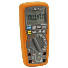 Sonel CMM-40 Industrial multimeter (True RMS)