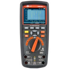 Sonel CMM-60 Multimeter