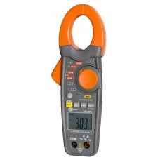 Sonel CMP-1006 Digital Clamp-on multimeter