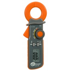 Sonel CMP-200 Digital Clamp-on multimeter