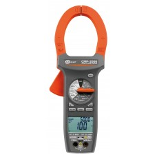 Sonel CMP-2000 Digital Clamp-on multimeter