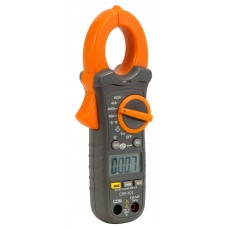 Sonel CMP-401 Digital Clamp-on multimeter