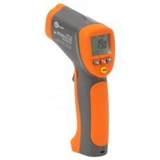 Sonel DIT-130 IR thermometer