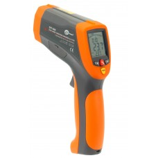 Sonel DIT-500 IR thermometer