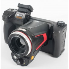 Sonel KT-560 Thermal Imagers