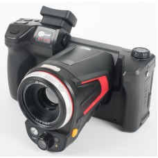 Sonel KT-670 Thermal Imagers