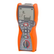 Sonel MPI-502 Multifunction Electrical Installations Meter