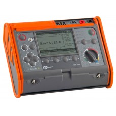 Sonel MPI-525 Multifunction Electrical Installations Meter