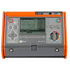 Sonel MPI-530-IT Multifunction Electrical Installations Meter