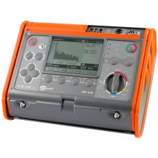 Sonel MPI-530 Multifunction Electrical Installations Meter