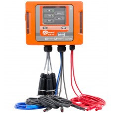 Sonel PQM-700 Power quality analyzer