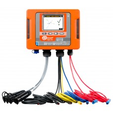 Sonel PQM-702 Power quality analyzer