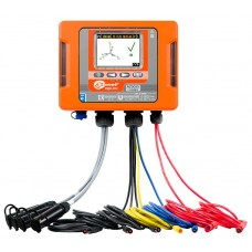 Sonel PQM-703 Power quality analyzer