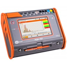 Sonel PQM-707 Power quality analyzer