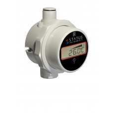 DM650/TM - Temperature Indicator With Data Logging, Alarm & Messaging