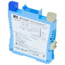 MTL5541 - Repeater Power Supply