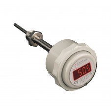 DM700X - ATEX Approved Loop Powered LED Indicator