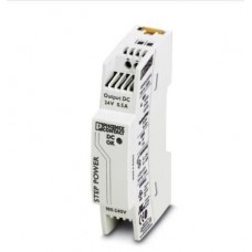 SEM1300 MKII - High Performance DIN Rail Power Supply