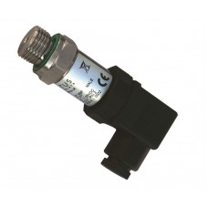 PTX130G3,G4 - Pressure Transmitter 50 mBar to 2000 mBar Span